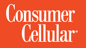 HQ-SP-Consumer-Cellular.jpg