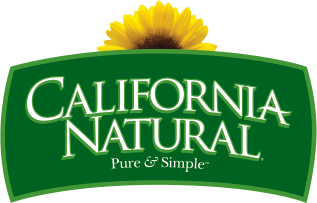 california-natural-dog-food-reviews.png