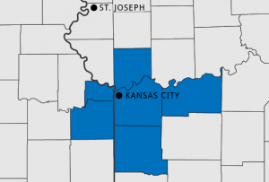 KCMO-Chapter-Map-300x203.png