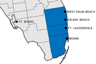 SouthFL-Chapter-Map.png