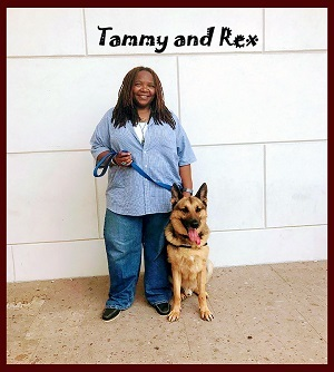 tammy and rex.jpg