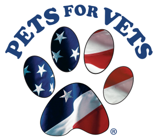 Pets-For-Vets-Logo.png