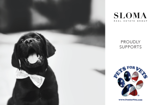 SLOMA Supports Pets for Vets (1).png