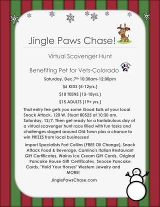 Jingle-Paws-Chase-flyer-promo-1.jpg